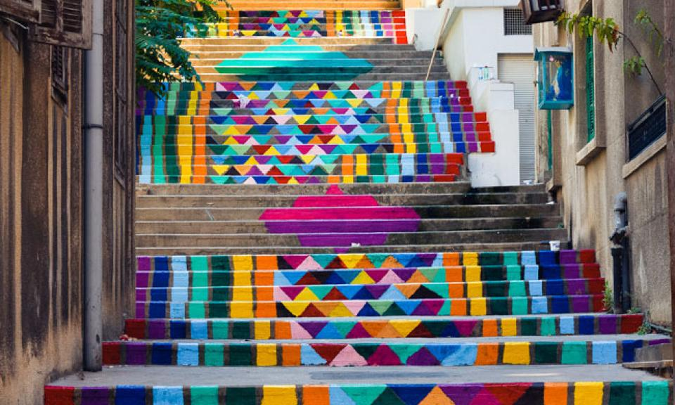 1 beirut stairs903f