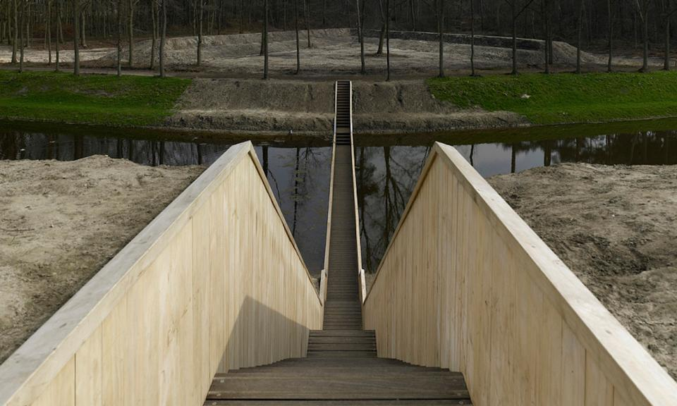 1 moses-bridge-netherlands 092e8