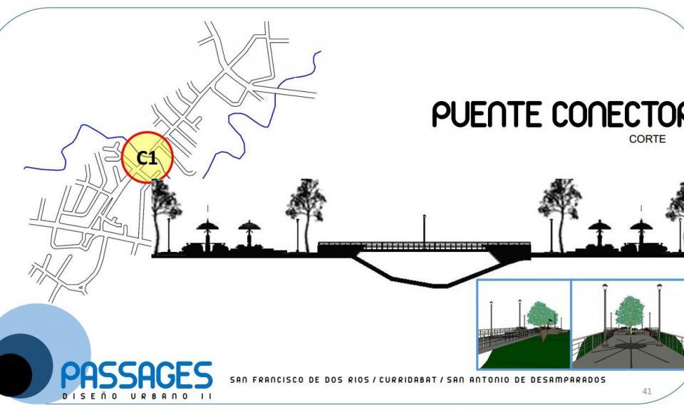 puente-conectorjpg page41663d